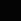 social-logo-insta