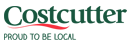 products-costcutter