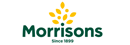 products-morrisons