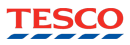 products-tesco