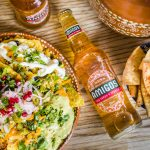 #MexicanMonday- Meat Free Quesadillas