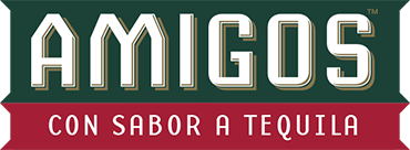 products-amigos-logo