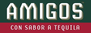 products-amigos-logo