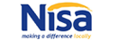 products-nisa