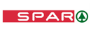 products-spar